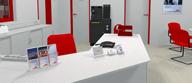 Ofis Temizliği